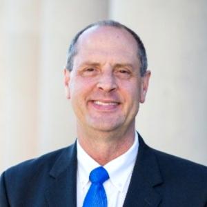 Chris Rolph